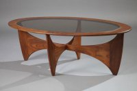 astro-coffee-table-by-victor-wilkins-for-g-plan-1960s-6.jpg