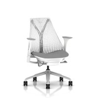 herman-miller-sayl-chair-domestic-p398-627_image.jpg