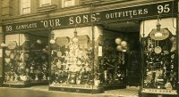 our-sons-brixton-history.jpg