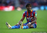wilfried_zaha_of_palace_reacts_during_the_premier_league_match_b_602552.jpg