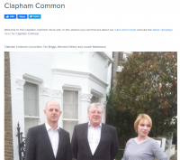 Streatham Conservative website 3 Clapham Common.PNG