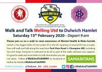 Walk and Talk Flyer wufc dhfc.jpg