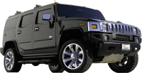 hummer_PNG12202.png
